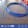 Customized OEM Plastic Blue Pipe/Tube/Hose