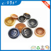 High Quality Burn Rim Effect Urea Button Suit Button