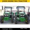 John Deere New Tractors 904, Best Quality of Jhon Deer 904, Compact John Deere Tractors 904