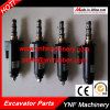 Kobelco Excavator Hydraulic Pump Solenoid Valve Yn35V00052f1