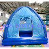 Pool Inflatable Tent/Convenient Outdoor Inflatable Tent