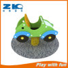 Hot Selling Animal Spring Rider for Kids