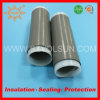 3m 8443-6.5 Silicone Rubber Cold Shrink Tube