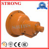 Saj60-2.0 Construction Hoist Crane Gear Elevator Parts Safety Devices