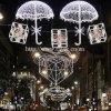 Street Lighting LED Holiday Lights for Xmas Decoration
