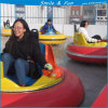 Bumper Cars on Ice for Adults 2-3 Persons Skating
