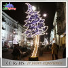 Attractive Landscape Large Holiday Outdoor LED Christmas Decoration Light