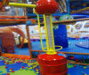 Cheer Amusement Ball Blower CH-Ec20150112-2