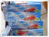 Plastic/LDPE/Poly Ziplock Bag/ Reclosable Bag