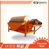 High Gradient Magnetic Separator (ZTLGT-500, ZTLGT-750(I))