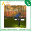 Solar Lights with Dual Head Waterproof Outdoor Landscape Lighting Garden Light