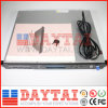 1550nm Direct Modulated Optical Transmitter 10MW Output Power