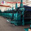 Mesh Bag Making Machine by Weaving Loom