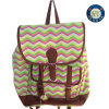 Lady Fashion Sports Backpack (HY0466)