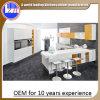 2015 China New Modular Laminate MDF Kitchen Cabinets (zhuv)