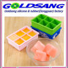 Ice Cube Tray Silicone Ice Cube Tray
