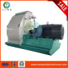Manufacturers Wood Hammer Mill Grinder for Sale