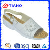 Casual Comfortable Summer Outdoor Lady EVA Sandal (TNK50006)