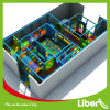 Kid′s Indoor Nursery School Equipment for Sale