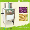 Economical Type Garlic Peeling Machine, Shallot Peeler Fx-128s