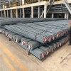 Tmt Bar Deformed Steel Bar Iron Construction Price Price Per Kg Iron Rod