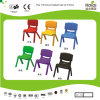 Kaiqi Children's Plastic Chairs - Many Colours Available (KQ50176A)