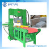 Manufacturer Stone Splitting Machine for Paving Stone