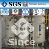 SGA approved Nitrogen genarator