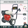 250bar Gasoline Professional Heavy Duty Industry High Pressure Washer (HPW-QP1300-2)