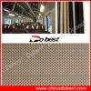 PVC Interiror Decorative Leather for Car/Bus/Truck