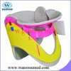 Eb-2b Medical Extrication Cervical Collar for Neck Injury