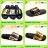 The Popular EVA Slide Slippers for Men and Women