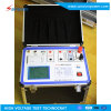 CT PT Potential Current Transformer Voltage Transformer Tester