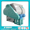Shsj Double Shaft Paddle Mixer for Sale with CE/ISO/SGS