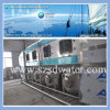 Xg-100j (1000B/H) High Speed Water Bottling Plant