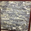 Green Grey Slate Cultured Decorative Wall Stone