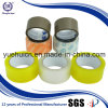 Professional Manufacturer of OPP Adhesive Sealing Tape