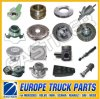 Over 500 Items Volvo Fh12 Truck Spare Parts