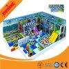 China Cheap Playground Equipment for Sale