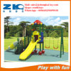 China Supplier Playground Outdoor with Chep Price on Sell