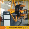 Double Wall Corrugated Tube Production Line