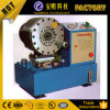 Good Quality Touch Screen Hydraulic Hose Crimping Machine/Hose Crimper