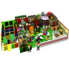 Best Selling Grow Happy Series Indoor Playground for Children