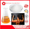 Masteron E 150mg Pre Made Injectable Liquid Drostanolone Enanthate
