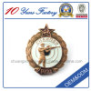 Custom Military Badge Pin with High Quality