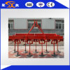 Can Be Used for Soil Ventilation Cultivators