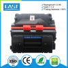 Manufacturer Compatible Toner Cartridge Cc364X for HP Laserjet P4015