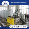 Super Humanized Automatic CIP Cleaning System