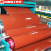 Cold Rolled Steel Coil&Prepainted Steel Coil