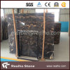 Luxury Nero Portero Marble Slab (Black golden marble)